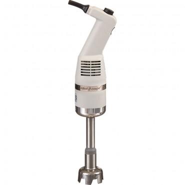 Mikser ręczny, mini MP 160 V.V., P 0.22 kW, U 230 V