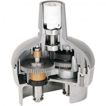 Mikser ręczny, mini MP 190 Combi, P 0.25 kW, U 230 V