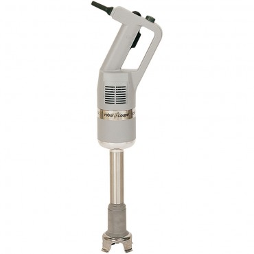 Mikser ręczny, CMP 250 V.V., P 0.31 kW, U 230 V