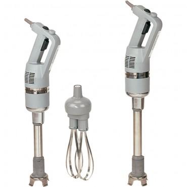 Mikser ręczny, CMP 250 Combi, P 0.31 kW, U 230 V
