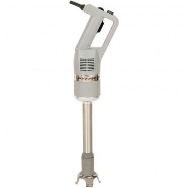 Mikser ręczny, CMP 300 V.V., P 0.35 kW, U 230 V