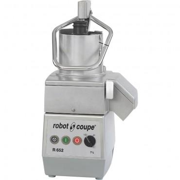 Robot wielofunkcyjny R652