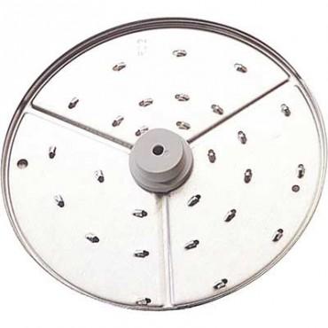 Tarcza tnąca, wiórki 1.5 mm, Ø 175 mm