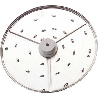 Tarcza tnąca, wiórki 6 mm, Ø 175 mm
