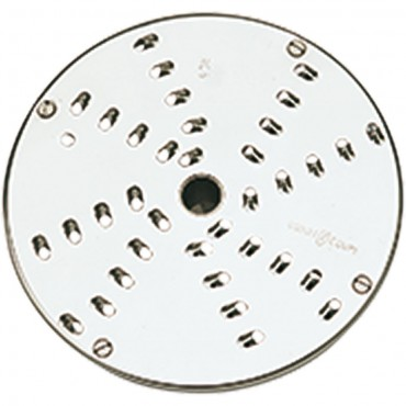 Tarcza tnąca, wiórki 2 mm, Ø 190 mm