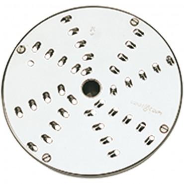 Tarcza tnąca, wiórki 5 mm, Ø 190 mm