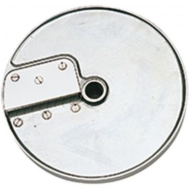 Tarcza tnąca, słupki 1x8 mm, Ø 190 mm