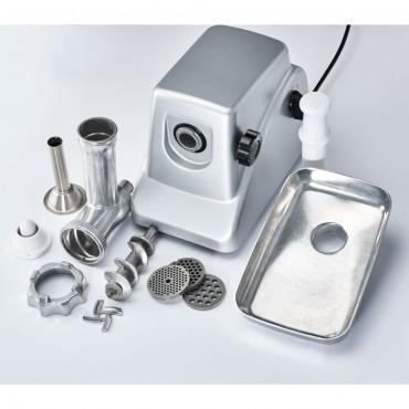 Maszynka do mielenia mięsa, P 0.25 kW, U 230 V