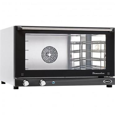 Piec konwekcyjny LineMicro Domenica 4x(600x400)