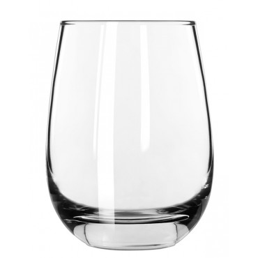 Stemless 414 ml