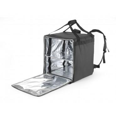 Plecak termiczny dostawczy