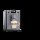 NIVONA Cafe Romatica 789