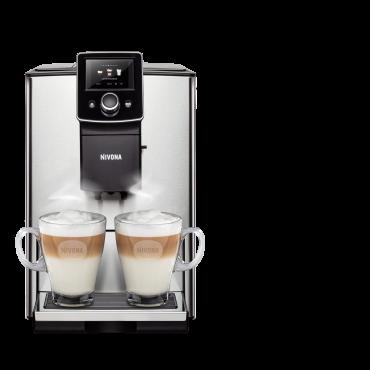 NIVONA Cafe Romatica 825