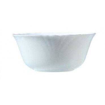 Salaterka CADIX 240mm [1szt.]