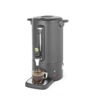 Zaparzacz do kawy Concept Line czarny, 13l