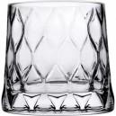 Szklanka do whisky, Leafy, V 300 ml