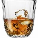 Szklanka do whisky, wody, Diony, V 320 ml
