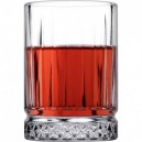 Kieliszek do wódki, shot, Elysia, V 60 ml