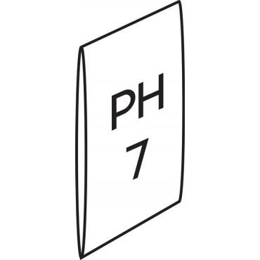 Środek do kalibracji pH 7. Zestaw 5 saszetek a'20 ml