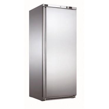 Szafa chłodnicza 400 l, jednodrzwiowa