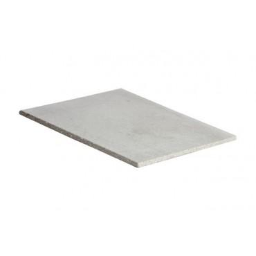 Płyta kamienna
