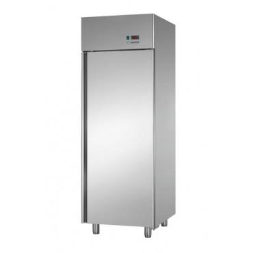 Szafa chłodnicza 1-drzwiowa, 590 l
