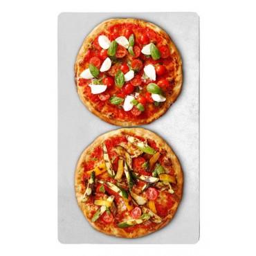 Taca do pizzy