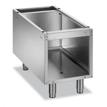 Podstawa pod urządzenie stołowe i blaty neutralne MBM600 1200mm
