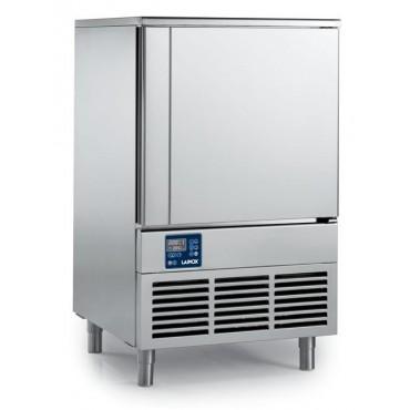 Schładzarko- zamrażarka szokowa New Chill – 8x GN 1/1 lub 8x 600x400 mm