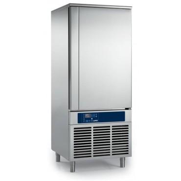 Schładzarko- zamrażarka szokowa New Chill – 16x GN 1/1 lub 16x 600x400 mm