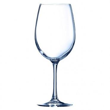 LINIA CABERNET - Kieliszek do wina 580ml 580ml [kpl.]