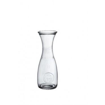Karafka Misura 250 ml