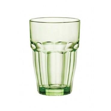 Szklanka Wysoka Mint wariant podstawowy