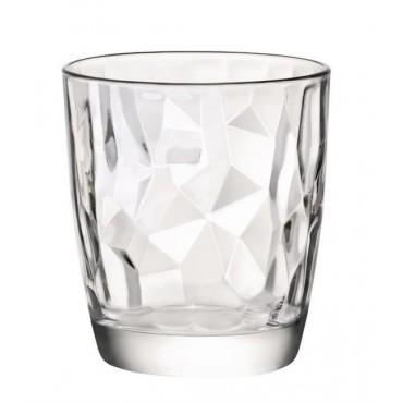 Szklanka Diamond 385 ml