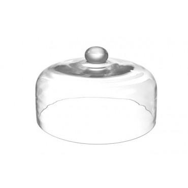 Kopułka szklana