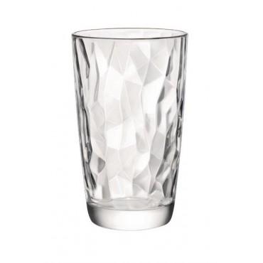 Szklanka Diamond 470 ml