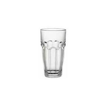 Szklanka Wysoka 285 ml 285 ml