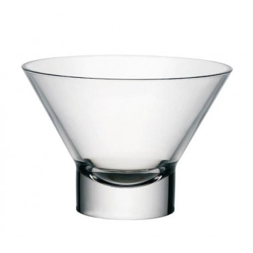 Pucharek Ypsilon