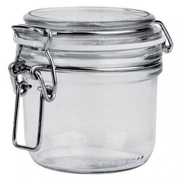 Słoik typu wek Fido 200 ml