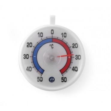 Termometr do mroźni i lodówek