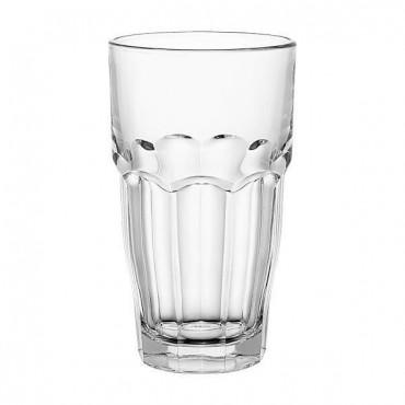 Szklanka Wysoka Rockbar 370 ml