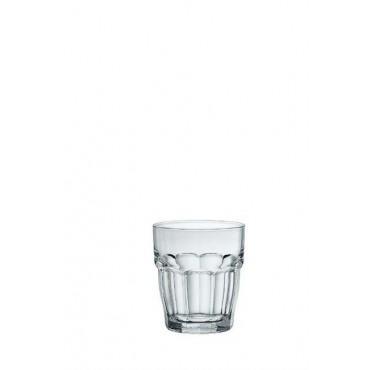 Szklanka Niska Rock Bar 390 ml