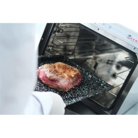 Piec do gotowania w niskich temperaturach