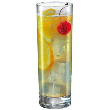 Szklanka wysoka Cortina 300 ml