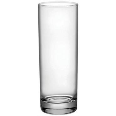 Szklanka Wysoka Cortina 215 ml