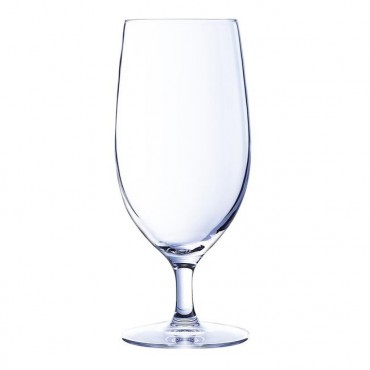 LINIA CABERNET - Pokal do wody 470ml [kpl.]