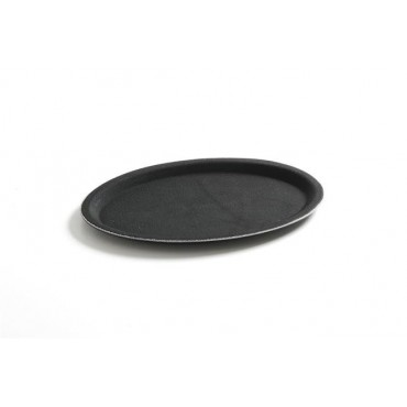 Taca do serwowania okrągła, śr. 400 mm