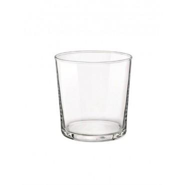 Szklanka Niska 355 ml