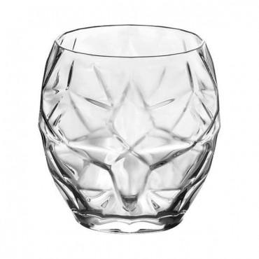 Szklanka niska 400 ml 400 ml