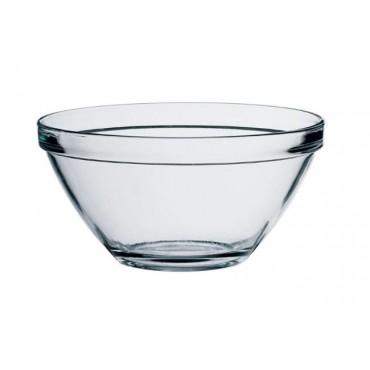 Salaterka 570 ml